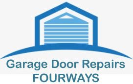 Garage Door Repairs Fourways